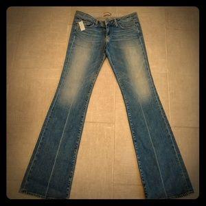 Paige Denim jeans - size 29